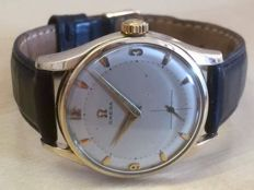 Omega - Men's watch cal. 410 from 1952