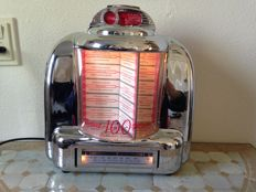 Juke Box 'Collector`s Edition, SPIRIT OF St.LOUIS' - 20th century