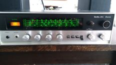 Sansui Solid state 300 L receiver, EXTREMELY RARE