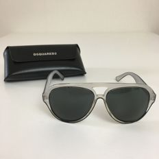 Dsquared2 - Sunglasses