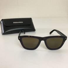 Dsquared2 - Sunglasses Unisex