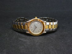 Favre Leuba 1737 - Ladies watch (30125) - 1991