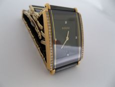 Rado Jubile Diastar Men's Wristwatch