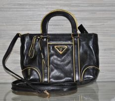 Prada - Small Shoulder Bag