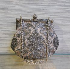 Valentino - Evening Clutch