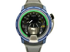 HYT H1 Men's watch/Unisex  2016
