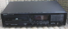 Onkyo DX 2800 CD Player