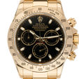 Watches (Rolex) - 28-05-2017 at 12:01 UTC