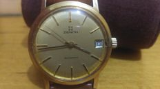 Zenith automatic men's watch 1970s
