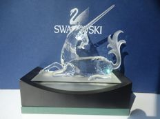 Swarovski - Annual Edition the Unicorn.