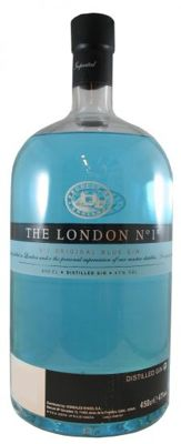 Gin The London Nº 1  - 4.5L - X1