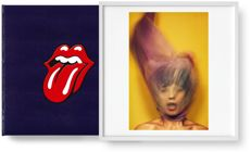 David Bailey (*1938) et al - The Rolling Stones - Limited Art Edition Taschen Sumo