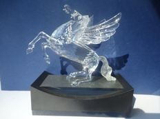 Swarovski - Annual Edition Pegasus - Display.