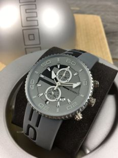 MomoDesign — Jet chronograph — MD4187AL-181 — Heren — 2011-heden