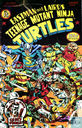 Teenage Mutant Ninja Turtles 15