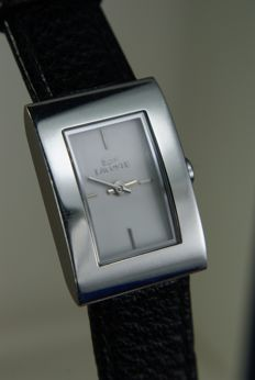 Lacoste Authentic ladies watch