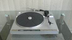 Yamaha P - 500  Full Automatic Record Player Direct Drive