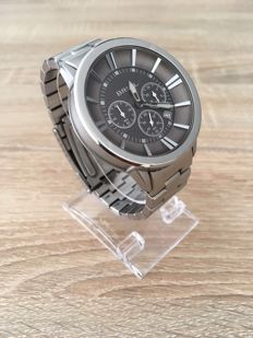 Breil Chronograph TW 1171 – Men's wristwatch – 2015