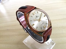 Dugena Classic men's watch – 1970s