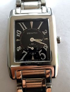 Zenith Port Royal V - Women's Watch