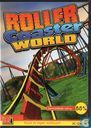 Roller Coaster World