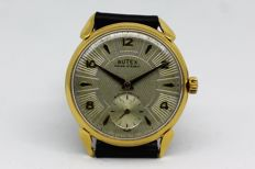Butex – Men's Wristwatch