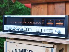 Tandberg TR-2060 Vintage 1978  FM/AM stereo receiver made in Norway
