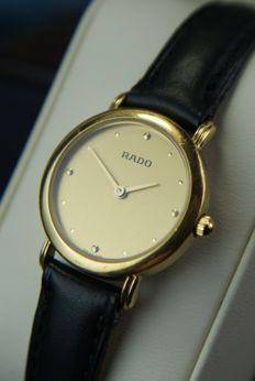 Rado - Swiss Ladie's watch