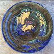 Check out our Art Nouveau & Art Deco Ceramics Auction