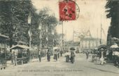 Check out our France Department 92 - 72 x - various locations and places of interest - 1900/1940