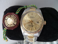 Rolex – Datejust 1600 – Men's watch