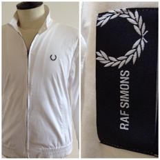 Raf Simons for Fred Perry - Jacket