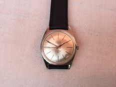 Zenith Auto Sport Luxe - Men's watch - 1970