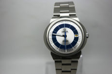 Omega Dynamic  – Men's watch – 1972.