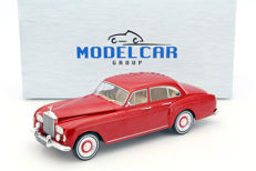 Modelcar Group - Scale 1/18 - Rolls-Royce Silver Cloud III Flying Spur