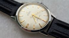 Omega Seamaster - Men's watch - 1960's