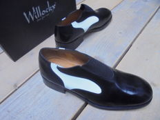Willockx - Handgemaakte shoes for men