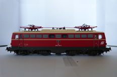 Roco H0  62658 -  Electric locomotive Series BR 1042 of the  ÖBB
