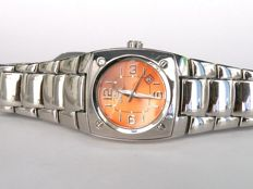 Breil – Wide – 2519350579 – ladies' – new, never worn