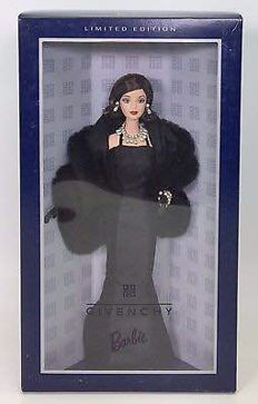 Givenchy – Barbie