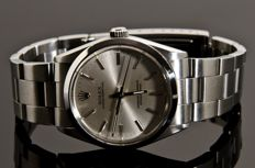 Rolex Oyster Perpetual  – Men's wristwatch