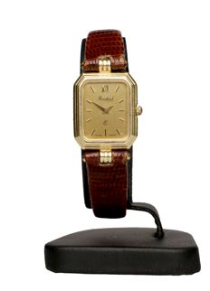 Bouchard - women's wristwatch