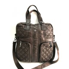 Tommy Hilfiger – Shoulder bag