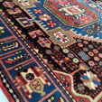 Thurs Rugs (Oriental & Hand-knotted) - 17-08-2017 at 18:01 UTC