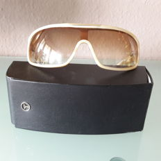 Original Mercedes-Benz sunglasses with original box - unisex