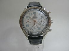 Omega Speedmaster Reduced – Men's Wristwatch – 1999