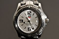 TAG Heuer — Link 42 — WT1112.BA0550 — Men