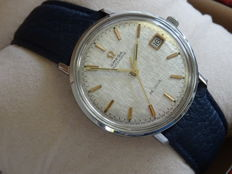 Omega De Ville – Men's wristwatch – 1968