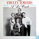 """Fawlty Towers - """"A La Carte"""""""