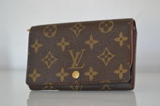 Louis Vuitton - Purse